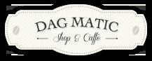Caffe DagMatic