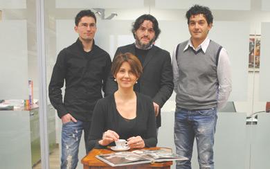 Daniela Santucci