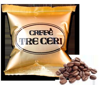 espresso, caspsule, monodose, italiano